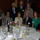 50th Reunion for the Graduates of 1964